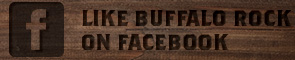 follow buffalo rock on facebook